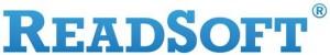ReadSoft selected by German BPO