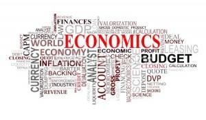 Cloud economics impact in different ways