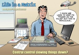 life-in-a-matrix-5-central-control