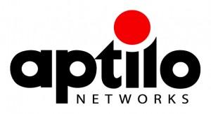 Aptilo Networks chosen by 3 Scandinavia