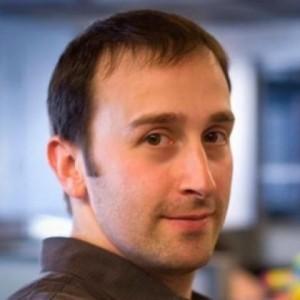 Jim Patterson, CEO, CoTap
