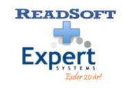 ReadSoft acquires Expert Systems