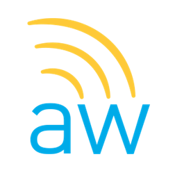 AirWatch expands with capital from Accel Partners