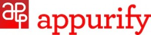 Appurify raise $4.5m from Google