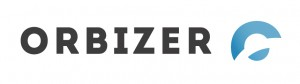 Softhis launch Orbizer