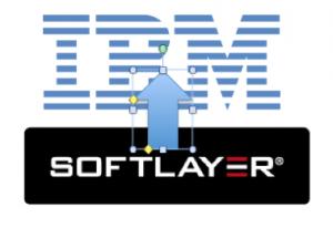 IBM acquire SoftLayer