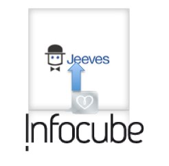Jeeves acquires Infocube