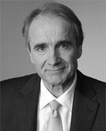 Karl-Heinz Streibich, CEO, Software AG
