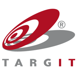 TARGIT launce retail software