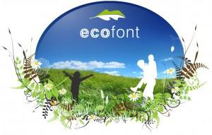 Ecofont awarded at Dutch Innovation Awards