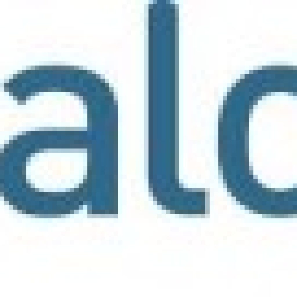 Palo Alto Networks Files For Ipo Tbk Consult