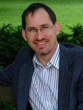 David Tomasko, Ohio State University