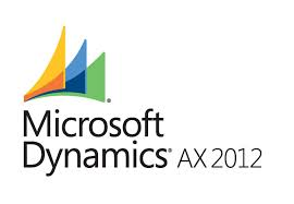 Microsoft Dynamics Partners Awarded at 2013 WPC
