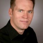 Rick Wickham, general manager, Microsoft