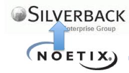 Silverback Enterprise Group acquires Noetix Corp.