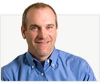 Doug Moore, CEO, Noetix Corp.