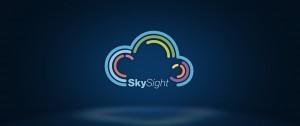 Capgemini launch Skysight
