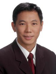 Andy Chew, Director of Sales, APAC, Loftware