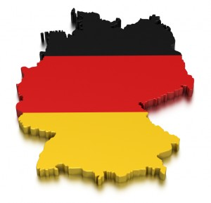 Germany-300x289