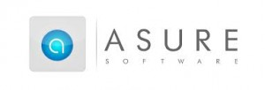 Asure Software release Q2 2013 results