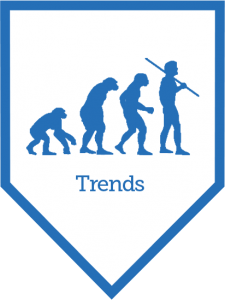 BME-trends