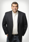 Mike Puglia, VP Marketing, TimeTrade