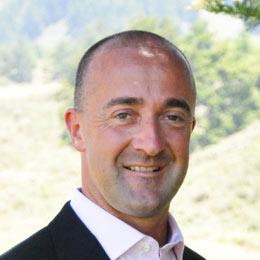 Chris Barbin, CEO, Appirio