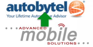 Autobytel acquires Advanced Mobile