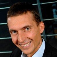 Teemu Lehto, Product Owner, QPR Software