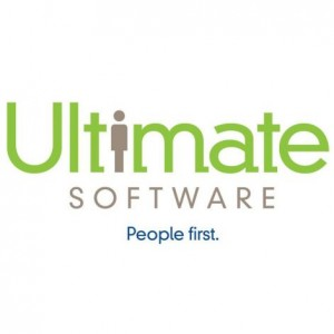 Ultimate Software help organizations connect the best talent with their business