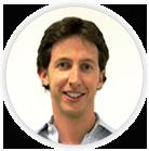 Boaz Hecht, CEO, SkyGiraffe