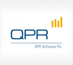 QPR Software launch new ABPD release
