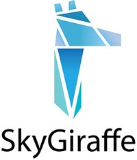 SkyGiraffe is the first Microsoft Ventures seed investment
