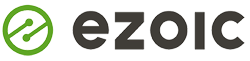 Ezoic raise $5.6M in Series A funding