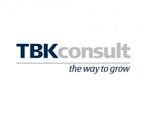 TBK Logo _500x400