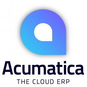 SWK Technologies joins Acumatica Channel