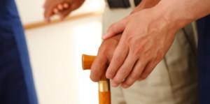 Welfare Denmark aims to support home based rehabilitation