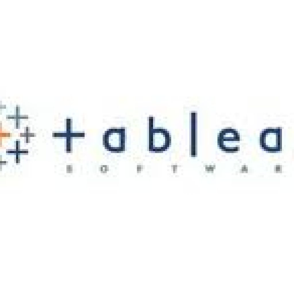 Tableau Software appoints F5 Networks' CEO to Board - TBK Consult