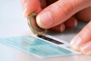 abolishing scratch cards could improve revenue