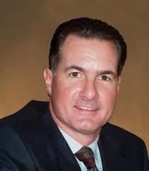 Randy Keith, CEO, Serenic