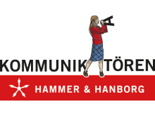 Hammer & Hanborg Executive Management Search