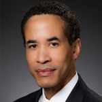 Charles Philips, CEO, Infor