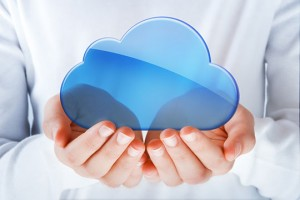 Opportunities in the Cloud