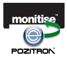 Monitise acquire Pozitron