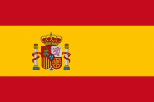 Spain's government were awarded for their Economic Policy on Sustainable Mobile Growth