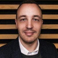 Ken Villum Klausen, CEO, Wallmob
