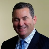 Michael Pomerance, Managing Director, Middle East and Africa