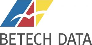 betech_data_logo