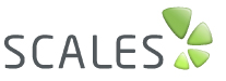 scales_group_logo