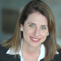 Diana Massaro, CEO, Prodigo